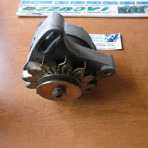 ALTERNATORE FIAT PANDA Y10 4X4 1.0 1.1 FIRE