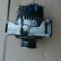 ALTERNATORE ALFA ROMEO 155 1.8 BENZINA