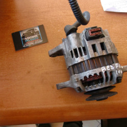 ALTERNATORE BEDFORD 1000