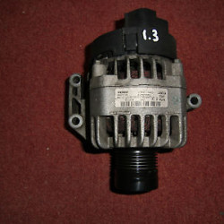 ALTERNATORE FIAT PUNTO LANCIA YPSILON 1.3 MULTIJET