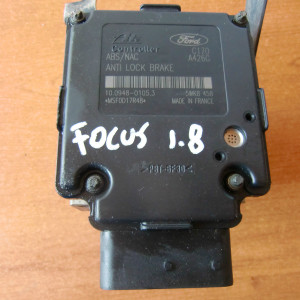 POMPA ABS FORD FOCUS 1.8 TDDI