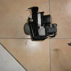 POMPA ABS SMART FORTWO